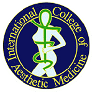 logo_college-international-de-medecine-e