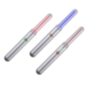 LED Floreo : Led endovaginale endromed
