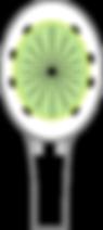 Endromed : Cryoslim® Cryode