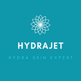 hydrajet logo (1).png