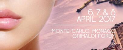 Endromed sera présent au congrès AMWC du 6 au 8 avril 2017