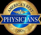 PHYSICIANSRoundEmblem2021.png