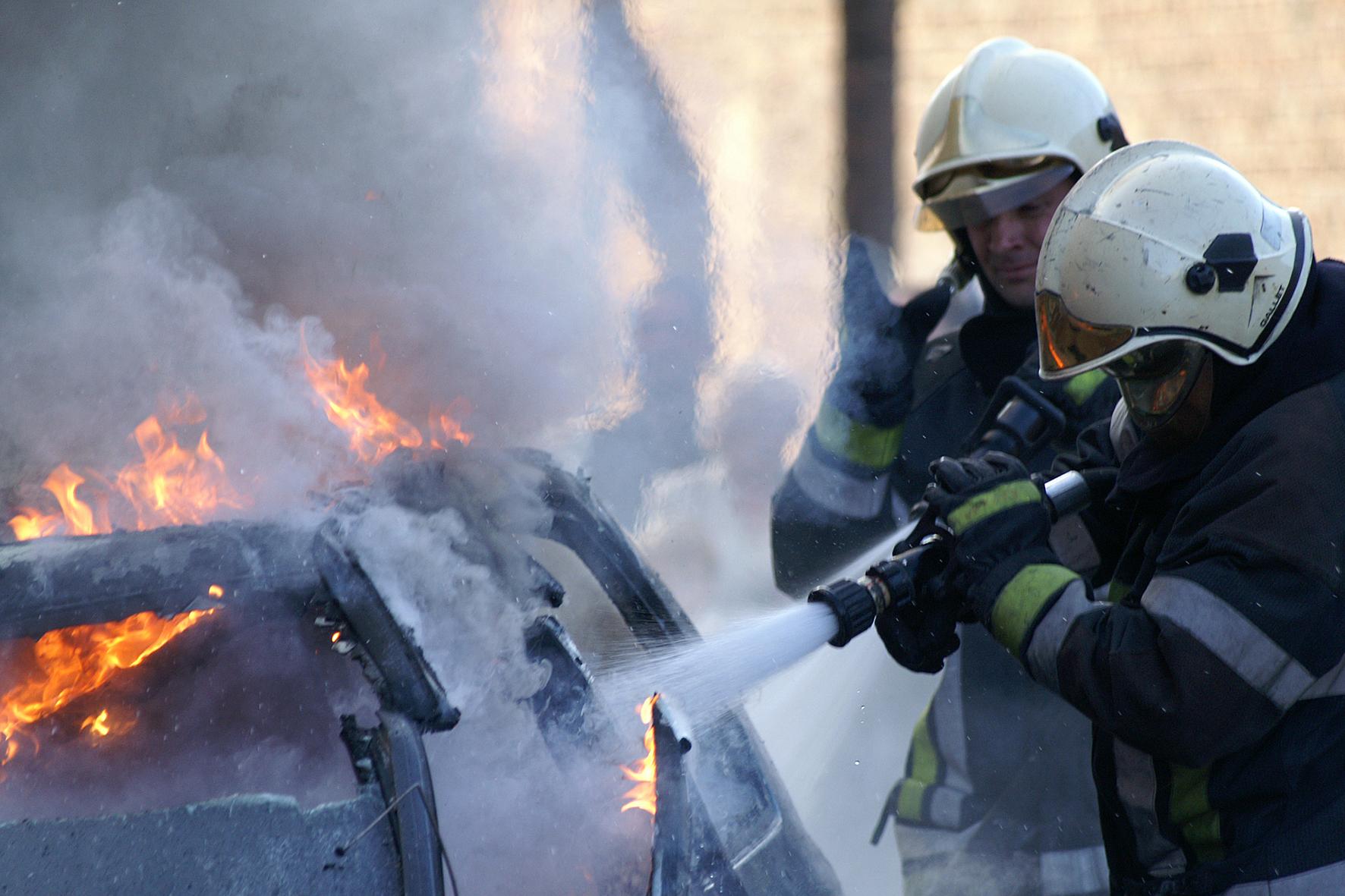 Pompiers©Bea_0294_copie