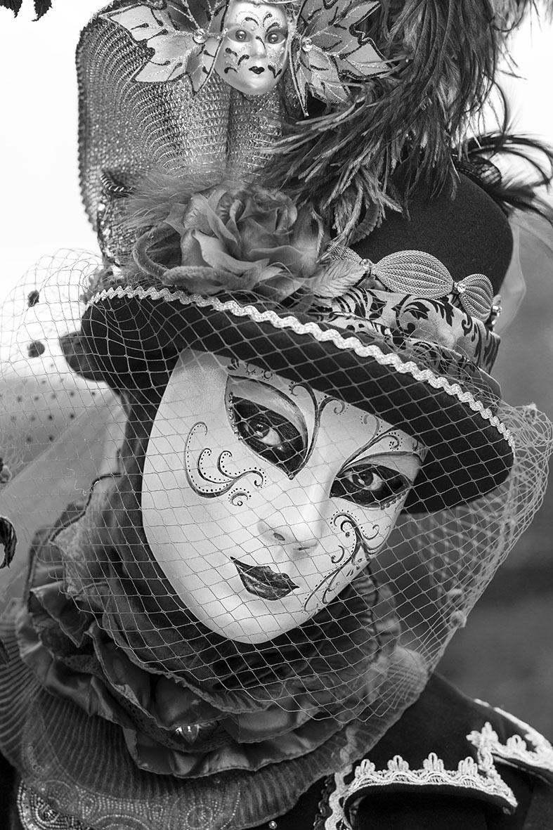 Costume©Bea-4494