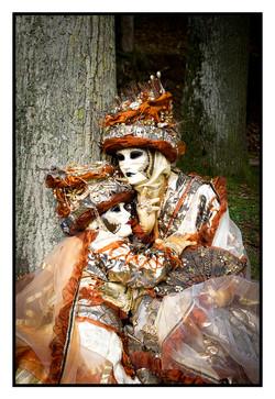 Costume©Bea-01668