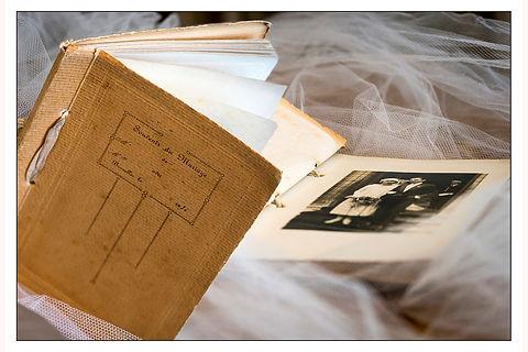 ©2014-Bea-mariageBonne-Maman.jpg