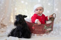 Noël©-Bea-6534