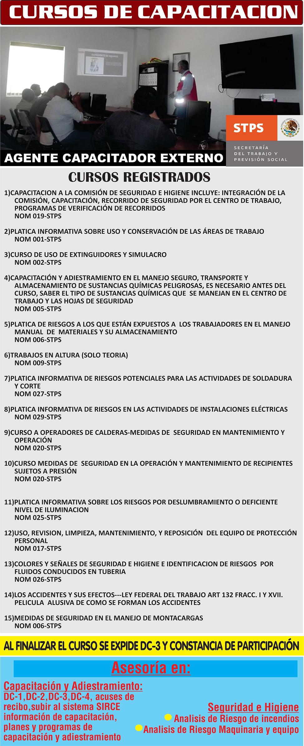 HOJA CAPACITACION.jpg