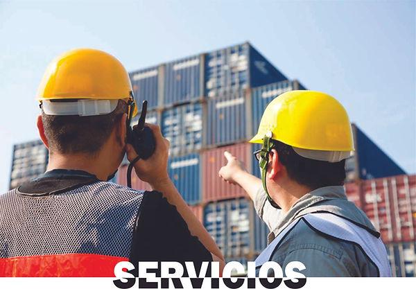 SERVICIOS 2020.jpg