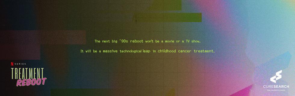 Treatment reboot for websiteArtboard 5.j