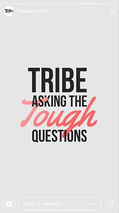 Tribe_05.jpg