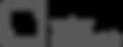 weber-shandwick-logo copy.png