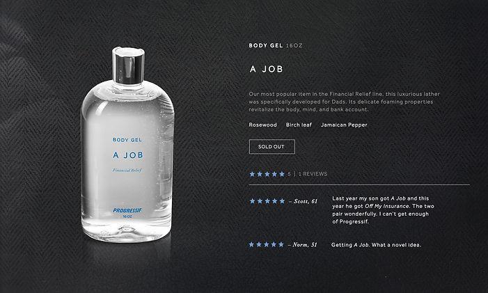 Review PageA Job.jpg