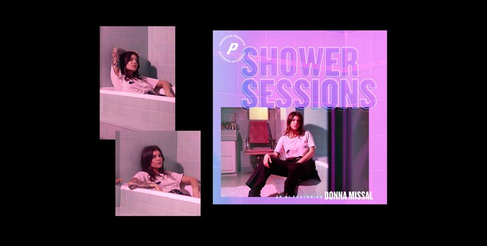 Website LayoutsShower Sessions Donna.jpg