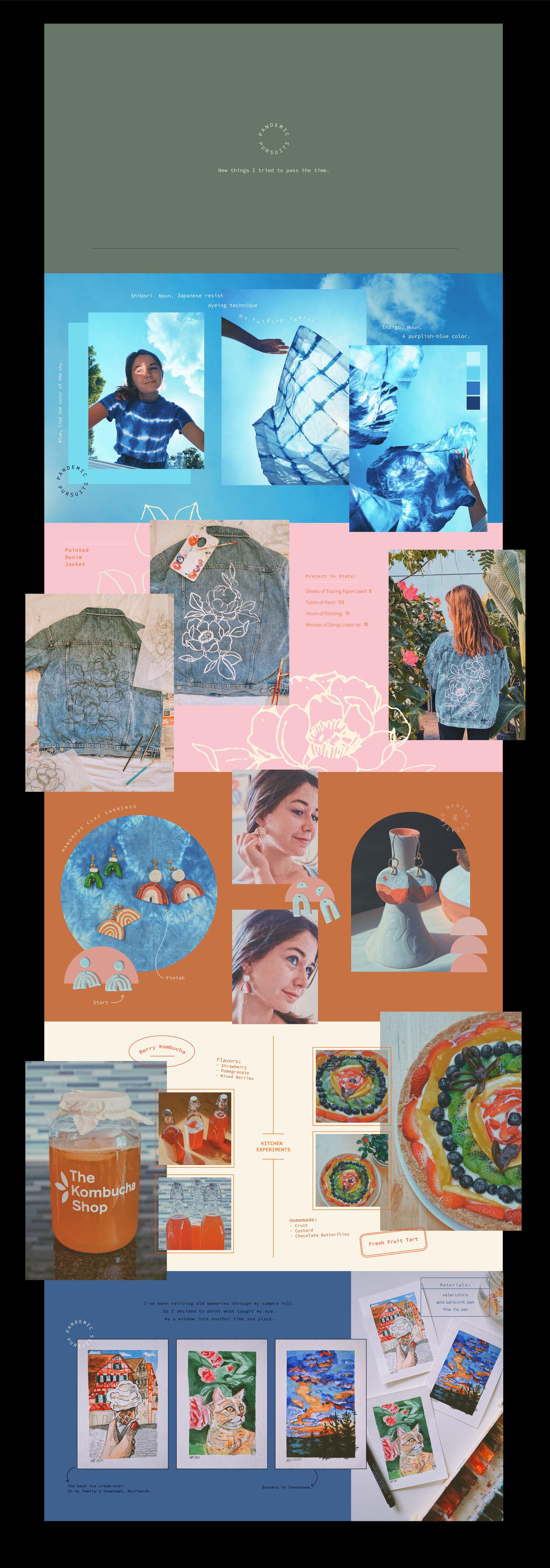 Arts & Crafts-02.jpg