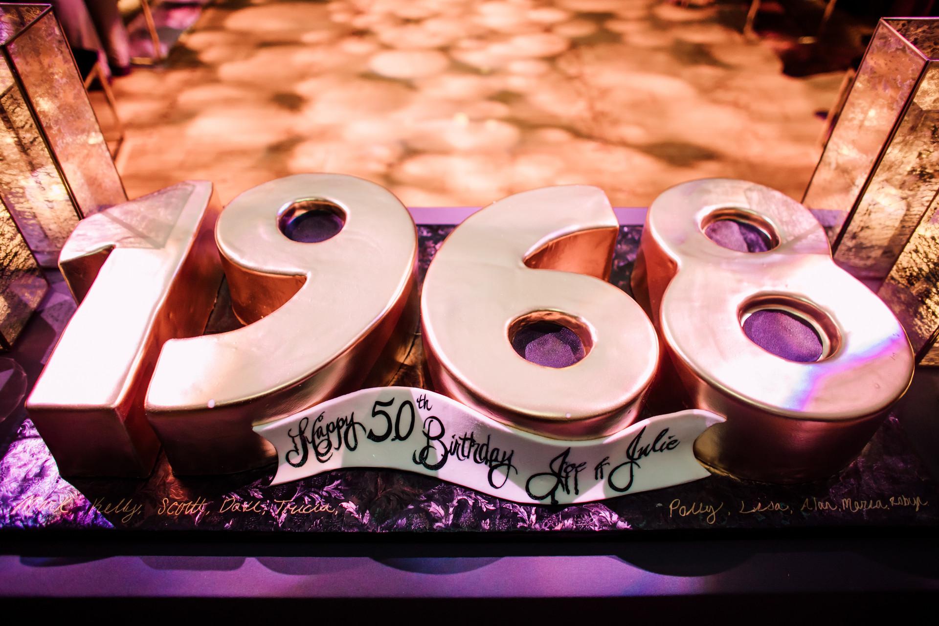 Bradley 50th Birthday_5.jpg