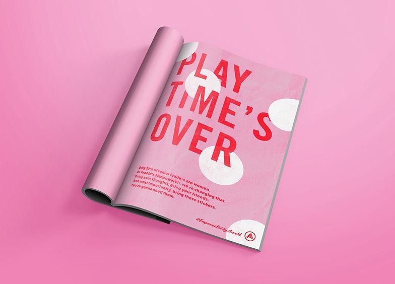 Print ad Mockup.jpg
