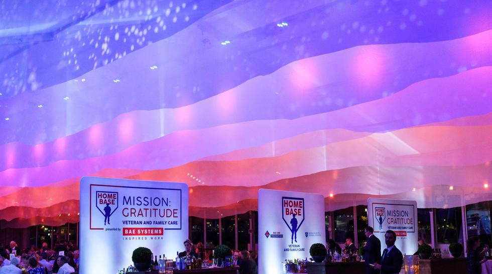Mission Gratitude Gala