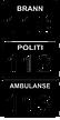 20A311-_amk-skilt.png