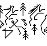 Logo Opplev Rendalen.png