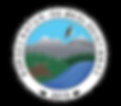 NNOG-logo.png