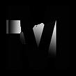 im-logo_2.png