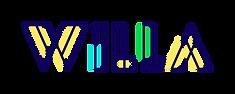 Willa_Logo_400px_RGB_Colorv.png