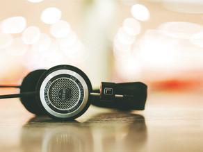 Tipos de fones de ouvido. Dicas rápidas.