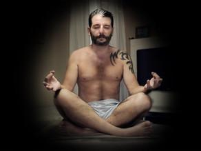 Meditar funciona mesmo? Vamos te dar 6 dicas que vão fazer você amar a meditação.