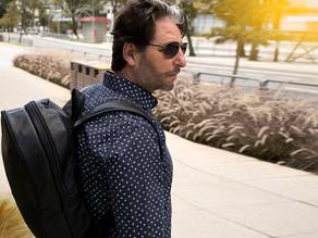 Quatro dicas para escolher mochila ideal