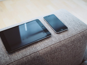 4 dicas para aumentar a vida dos Gadgets