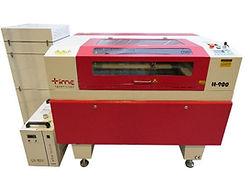 tt-900-Lasermaschine.jpg