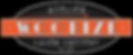 woodize-logo-color.png