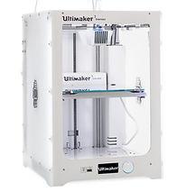 ultimaker-3d-printers-ultimaker-3-extend