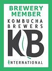 KBI Member Badge - BREWERY MEMBER.jpg