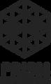 Prism Kombucha Logo