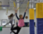 10 year old girls -- rings (camps-rec-pr