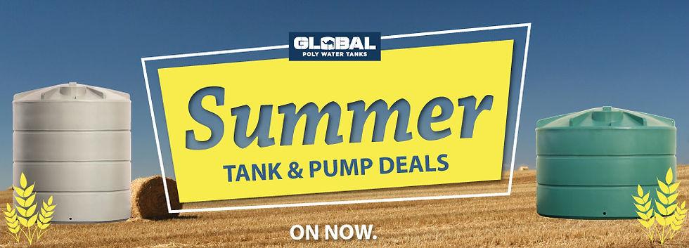 Global-web-banner-summer-2020.jpg