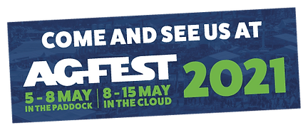 agfest-header-image.png