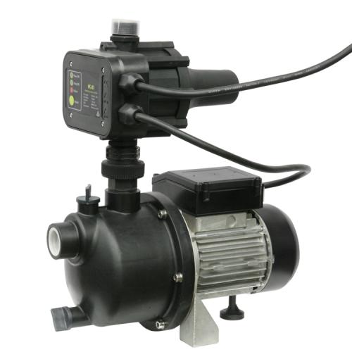 Universal UP-Tech40PC Pressure Pump