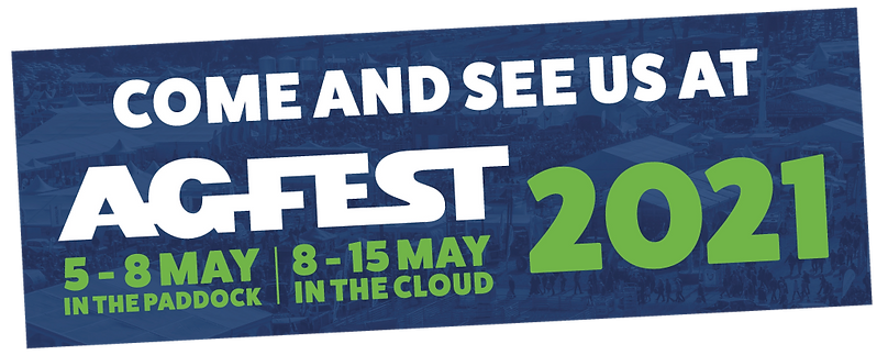 agfest-header-image2.png