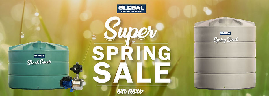 Global-Spring-Sale-Home.jpg