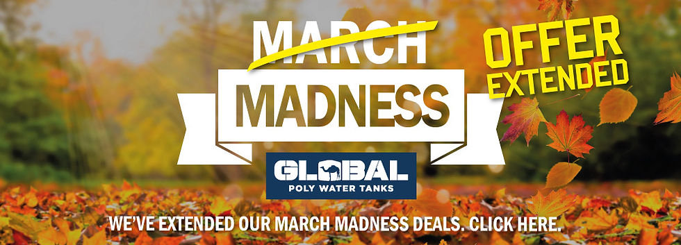 web-banner-march-madness-2021-April.jpg