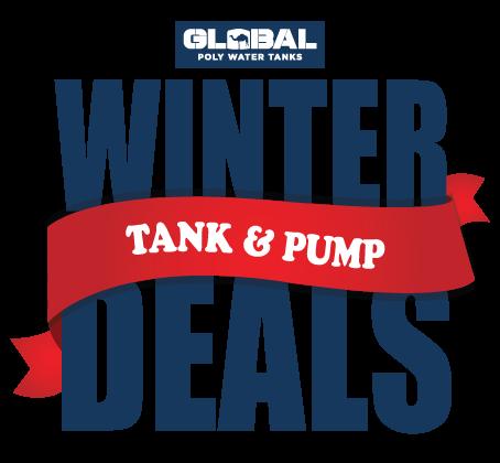 2021-winter-deals-header.png