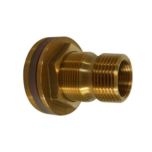 Brass Outlets