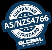 Global-standard-badge.png