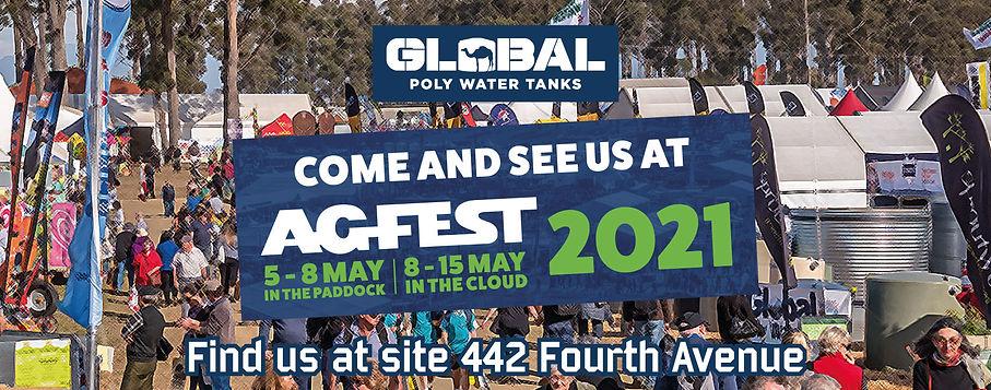 Global-2021-Agfest-web-banner.jpg