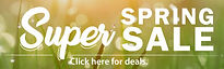 GPWT-Spring-Banner-header.jpg