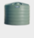 Round-tanks-home-button.png