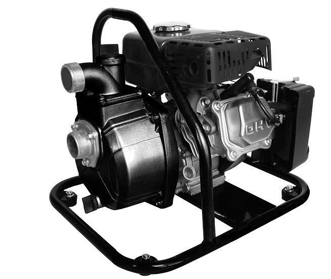 Bianco Vulcan 3.0HP Engine Driven Pump